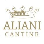 Cantine Aliani - Perugia