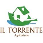 Agriturismo il Torrente - Perugia