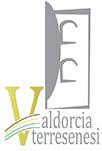 nuovo logo copia