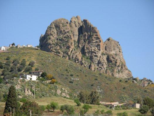 monte_calvario_-_panoramio