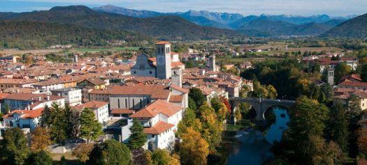 Cividale del Friuli-2