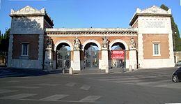 Verano_ingresso_principale.JPG